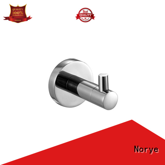 cost-effective wall towel rack manufacturer for hotel
