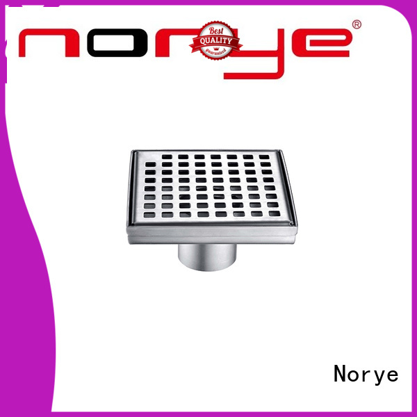 new bathroom grate drains wholesale for residential