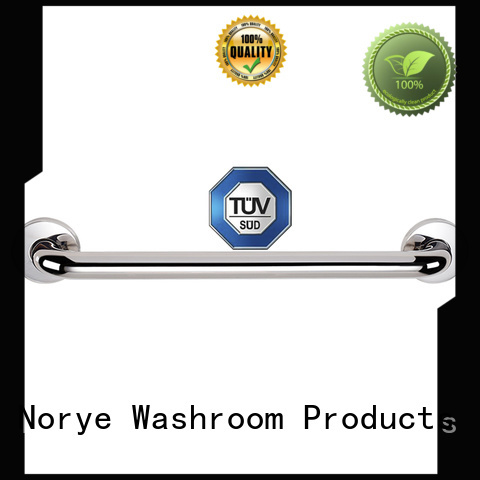OEM grab bar handle manufacturer for hotel Norye
