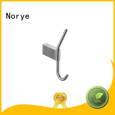 stainless towel ring for washroom Norye