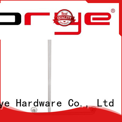Norye professional handicap grab bars factory for bathroom