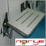 Norye top selling bath seat bench supplier for washrooms