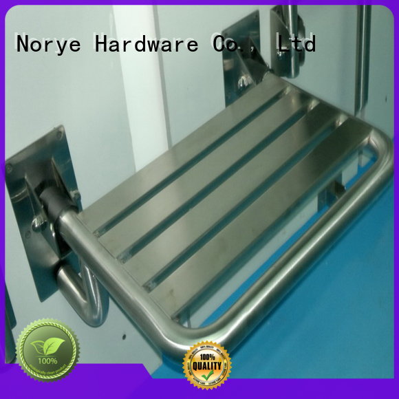 Norye bath seats for elderly manufacturer for residential