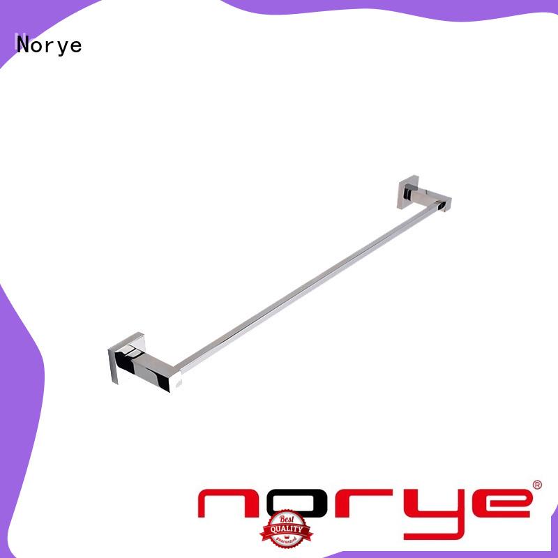 Norye wall towel rack series for washroom