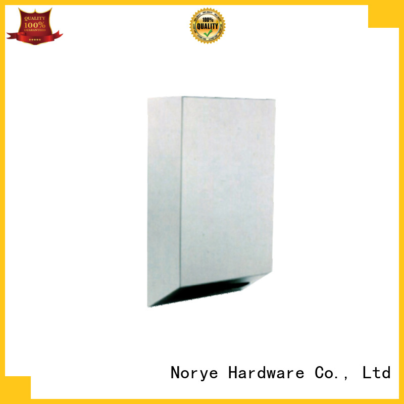 Norye hand paper towel dispenser series for home use