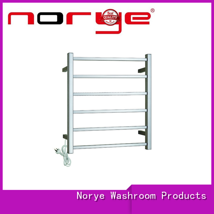 Norye towel warmer supplier for clothes