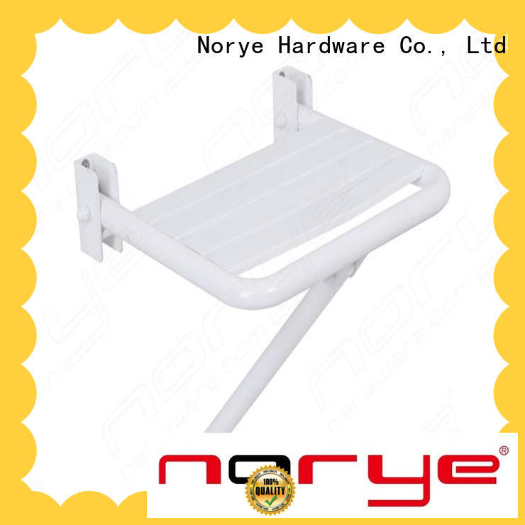 worldwide bath seat bench wholesale for bathroom