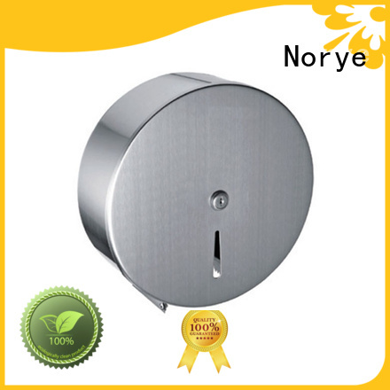Norye paper towel dispenser bunnings wholesale for bathroom