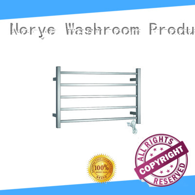 Norye towel heater wholesale for clothes