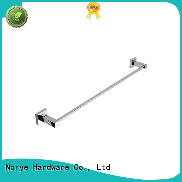 wall mounted robe hook manufacturer for home
