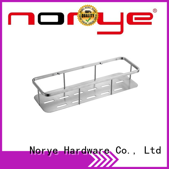 cheap glass shelf with good price for bathroom