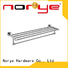 Norye wall mounted towel rack series for home use