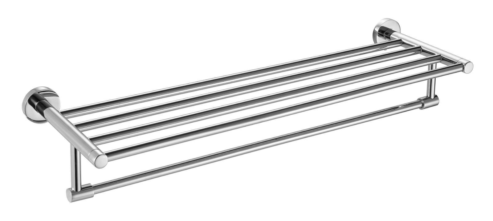 Norye stainless steel bathroom set manufacturer for washroom-1