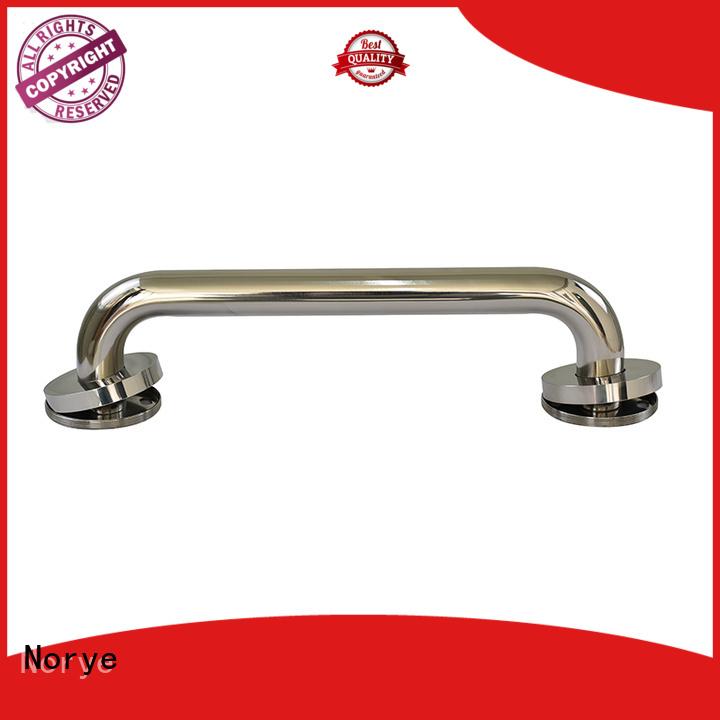 Norye bathtub grab bars series for home use