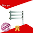 Norye porfessional towel warming drawer series for home