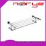 Norye buy towel rack with good price for washroom