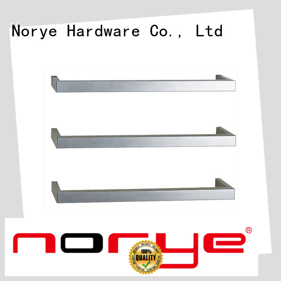 Norye best towel warmer wholesale for clothes