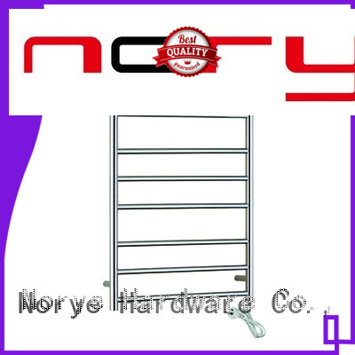 factory price towel bar warmer manufacturer for home use
