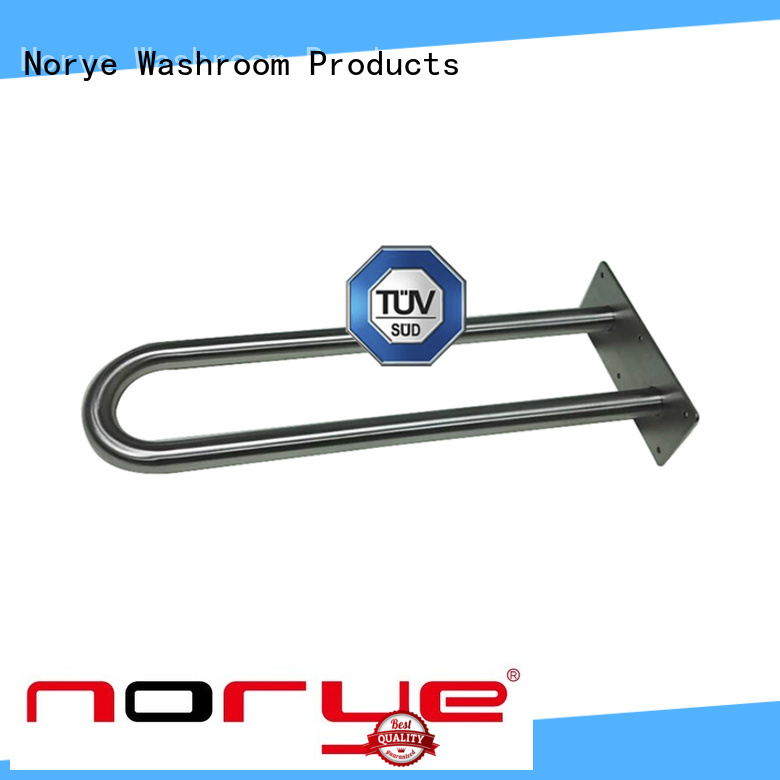 quality bathroom grab bars for elderly company for bathroom