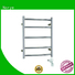 Norye freestanding stainless steel towel rail wholesale for bathroom