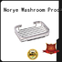 Norye cost-effective towel bar manufacturer for home