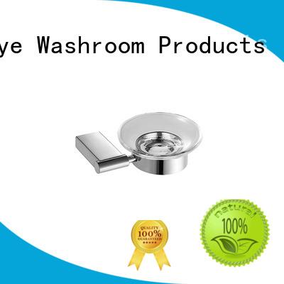 Norye high quality towel bar for bathroom