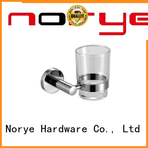 Norye towel rings and bars directly sale for bathroom
