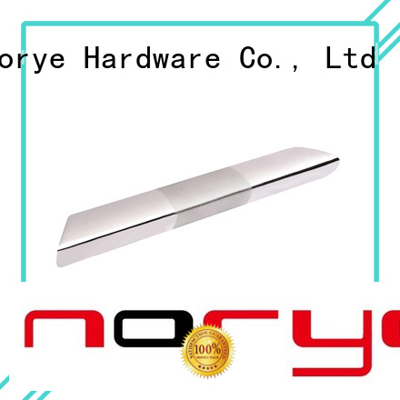 Norye quality footrest for shower to shave legs from China for home