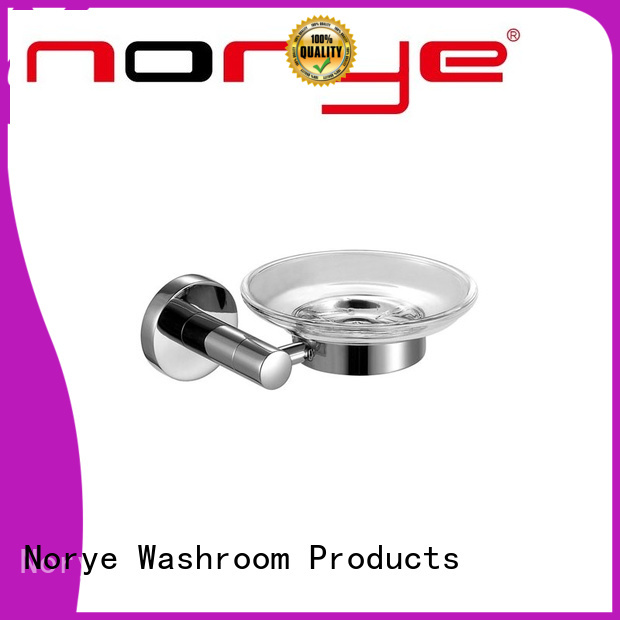 new wall mounted towel holders for bathrooms best manufacturer for washroom