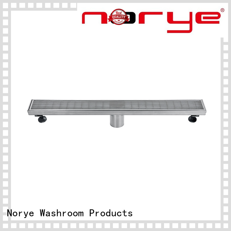top selling bathroom drain cover inquire now for washrooms