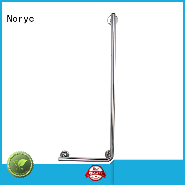 pproved bathtub grab bars wholesale for home use